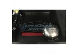 Active Sound Booster MERCEDES ML/GL 320 350 420 CDI Diesel + Essence X/W164 (2004+) (THOR Tuning)