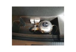 Active Sound Booster VW Polo 1,2 1,4 TSI Essence 9N 6R (2007+)(Maxhaust)