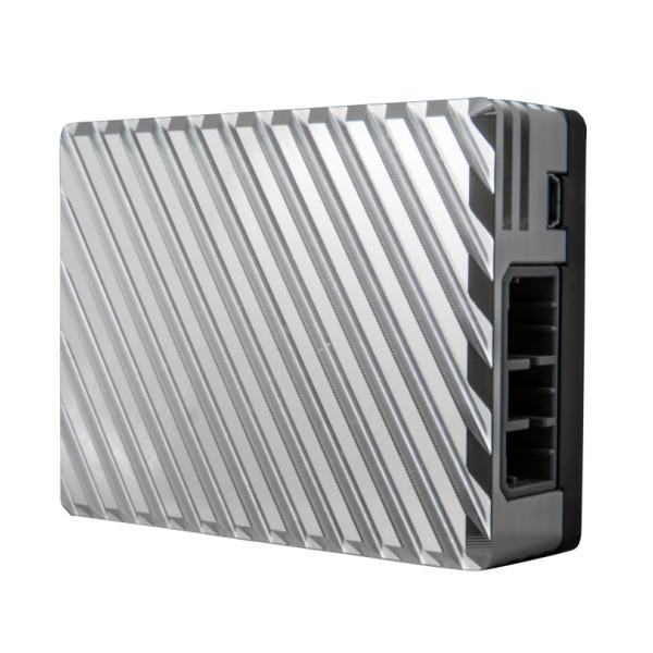 Module Amplificateur Active Sound Unit BMW I8 L12 L15 (CETE Automotive)